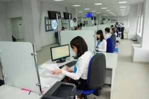 Процедура замены паспорта в МФЦ