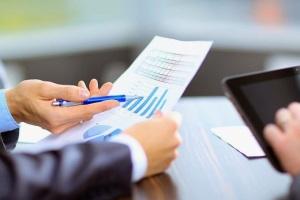 Условия перекредитования ипотечного кредита в ВТБ-24