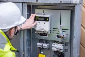 Как меняются счетчики на электроэнергию платно или нет