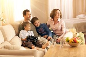 Условия по ипотечному кредиту в Сбербанке для молодой семьи.
