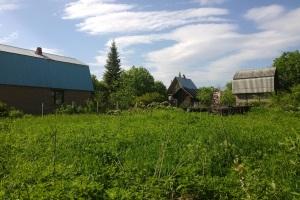 Требования при ипотечном кредитовании в Сберебанке на загородную недвижимость.