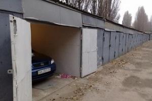 Пошаговая инструкция приватизации гаража в собственность.