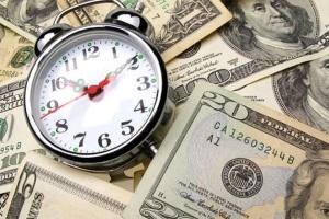 Как заранее погасить ипотеку в банке?