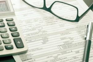 Виды платежей по досрочному погашению ипотечного кредитования.