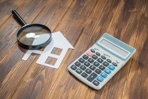 Возврат 13 процентов имущественного вычета с процентов при покупки жилья по ипотечному кредиту.