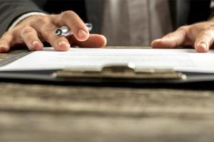 Порядок оформления рефинансирования ипотеки.