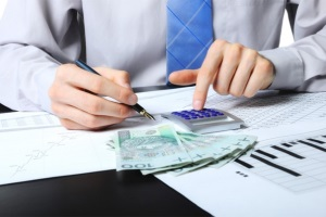Особенности реструктуризации ипотеки в Сбере.