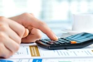 Особенности государственной помощи при перекредитовании ипотеки в Сбербанке.
