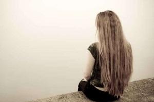 Уголовная ответственность за доведение человека до суицида