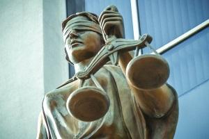 Ограничение свободы как вид наказания
