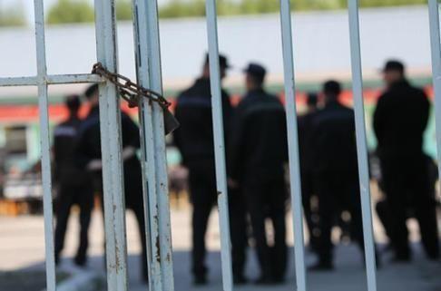 Что такое амнистия в России