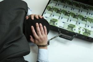 Ответственность за экономические преступления в РФ