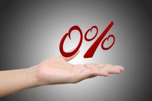 Условия ипотечного кредита в банках без первоначального взноса.