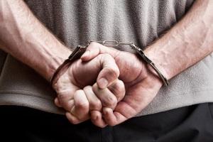 Уголовная ответственность по статье 117 УК РФ