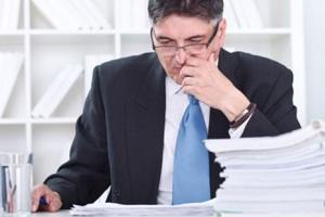 Процедура и особенности подачи кассационной жалобы