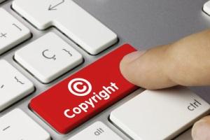 Размер наказания при нарушении авторских прав.