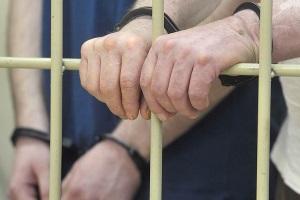 Незаконное ограничение свободы статья