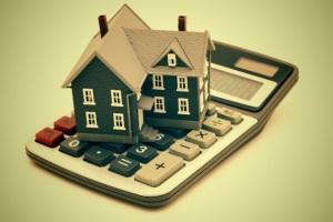 Условия рефинансирования ипотеки в российских банках.