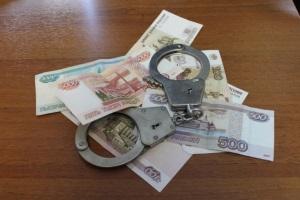 Уголовная ответственность по статье 163 УК РФ за вымогательство