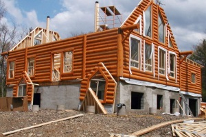 Требования и условия по ипотеке на строительство загородного дома