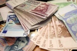 Состав преступлений за сокрытие доходов от налогообложения