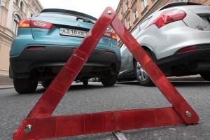 судебная практика за мошенничество в сфере страхования
