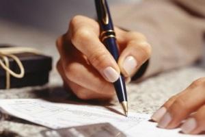 Отказ от дополнительного страхования при ОСАГО