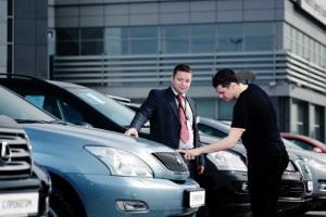 Преимущества лизинга авто и его недостатки