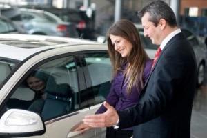 Как продать автомобиль без рисков?