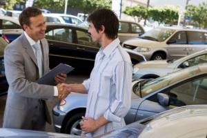 Порядок продажи автомобиля по доверенности