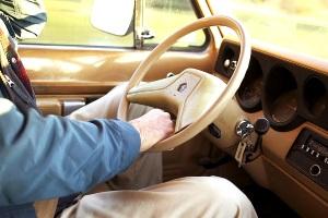 Как узнать автомобильный сбор на сайте Госуслуг