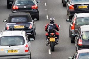 Как открыть категорию А водительских прав?