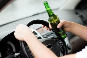 Как вернуть права за пьянку