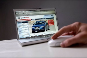 Новые правила ОСАГО в разрезе ремонта автомобиля
