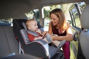Поправки в законе о перевозке несовершеннолетних