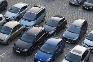 Сколько стоит забрать машину с штрафстоянки