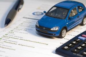 КАСКО - отдельная разновидность страхования транспортного средств