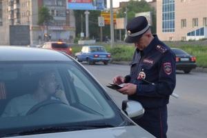 Чем грозит отсутствие регистрации при покупке авто с пробегом