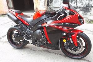 Обязательные пункты договора купли-продажи мотоцикла