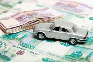 Налоговое отчисление при помощи Сбербанка