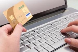 Оплата при помощи сервиса QIWI кошелек
