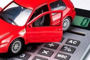 Порядок оформления страховки в рассрочку на кредитный автомобиль