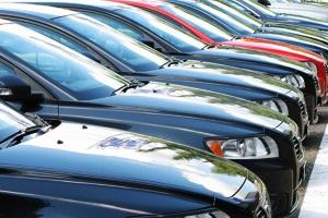 Стоимость процедуры растаможивания авто