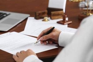 Восстановление документа для налоговой