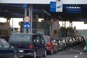 Можно ли избежать оплаты таможенной пошлины за автомобиль