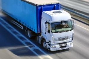 Факторы, которые учитываются при составлении графика водителя грузового ТС