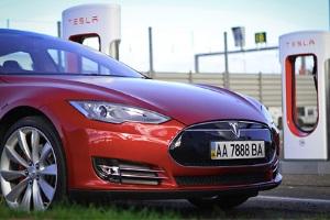 Сколько стоит растаможить электромобиль