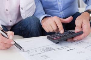 От чего зависит стоимость страхового полиса