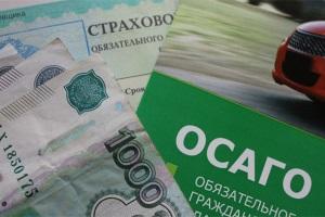 Способы экономии средств в зависимости от территориального коэффициента