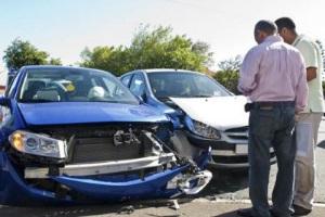 Что понимается под утерей товарной стоимости автомобиля и ее возмещением